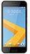 HTC One-A9s