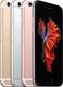 Apple iPhone-6s