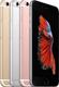 Apple iPhone-6s-Plus