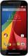 Motorola Moto-G-2nd-Gen