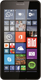Nokia Lumia-640-dual