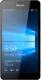 Nokia Lumia-950-dual