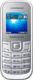 Samsung E-1200