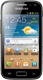 Samsung Galaxy-Ace-2-I8160