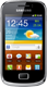 Samsung Galaxy-mini-2-S6500