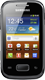 Samsung Galaxy-Pocket-S5300
